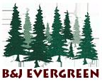 BJ Evergreen