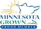 MN Grown proud member original
